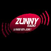 Zunny Radio