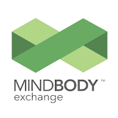 MINDBODY Receipt Keeper