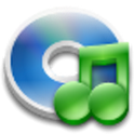 Download Music Full icon