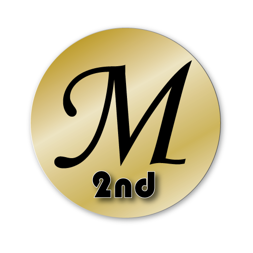 Mclan 2nd