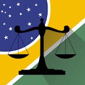 Vade Mecum Juridico Direito