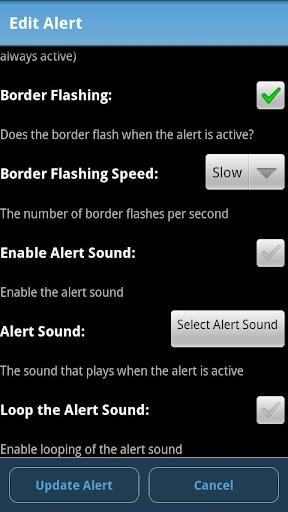 Car Dashboard Free screenshot 5