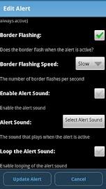 Car Dashboard (Free) Screenshot 5