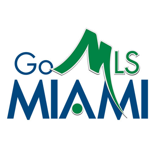 Gomls Miami Apps On Google Play