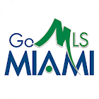 GoMLS Miami icon