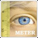 Pupil Distance Meter - camera
