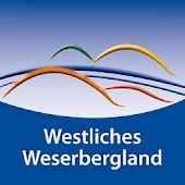 Westliches Weserbergland