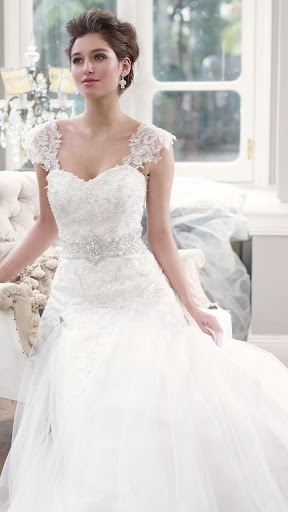 2014 2015 Wedding Dresses