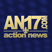 Action News 17