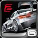 Descargar GT Racing 2 para Android, el simulador de carreras más realista de Gameloft (Gratis)
