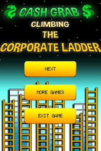 Corporate Ladder - screenshot thumbnail
