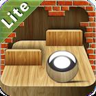 Falldown Lite icon