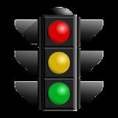 Tanzania Traffic Update