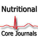 Nutritional Core Journals logo