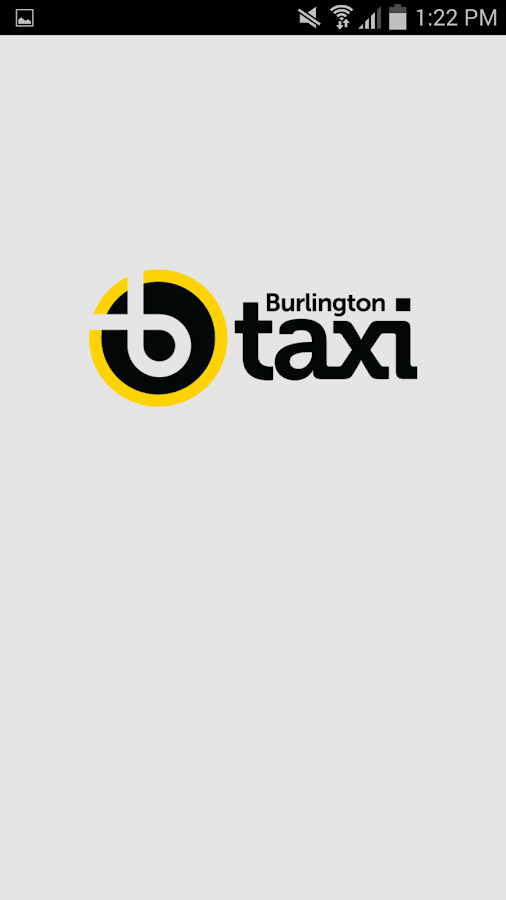 Burlington Taxi- screenshot