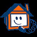MutuiOnline: il n.1 dei mutui icon