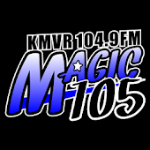 My Magic 105