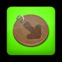 Arabic App - تطبيقات عربية icon