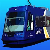 Tucson Streetcar