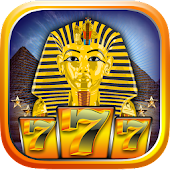 Egyptian Surf Slots Pro
