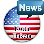 North Dakota Newspapers