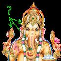 Hindu God Symbology icon