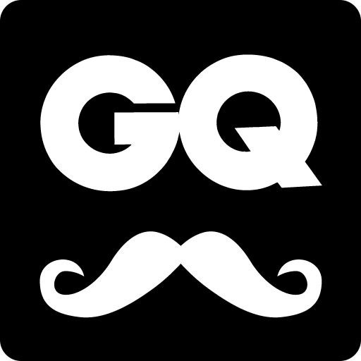 GQ 台灣 Android APK Download Free By Conde Nast Taiwan