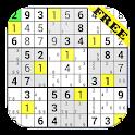 SUDOKU Puzzle GAME icon
