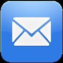 Aico Mail-電子郵箱 icon