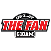 The Fan 610 AM