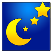 Download Muslim Azan && Prayer Times APK