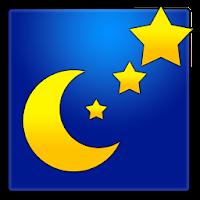 Muslim Azan & Prayer Times 4.0.2