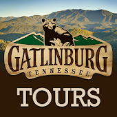 Gatlinburg Tours and Events