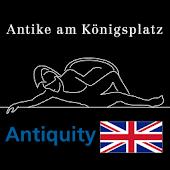 Antiquities Munich Mediaguide