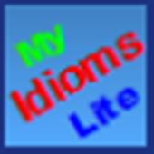 GMAT/SAT/GRE idioms Lite