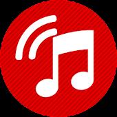Vodafone Callertunes