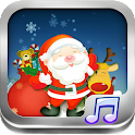 O Come Christmas Ringtones