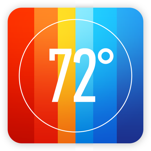 Smart Thermometer file APK Free for PC, smart TV Download