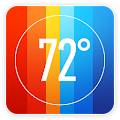 Smart Thermometer 2.1.0 icon