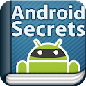 Android Tips, Tricks & Secrets logo