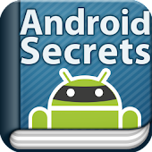 Android Tips, Tricks & Secrets