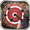 Sniper Terrorist icon