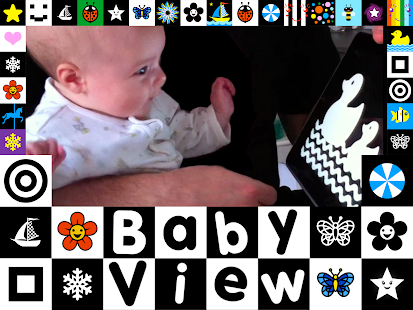 Baby View - screenshot thumbnail