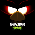 Angry Birds Space Premium Them APK