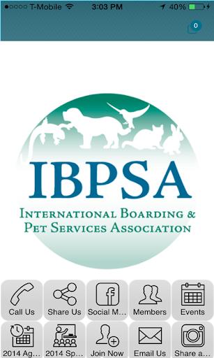 玩商業App|IBPSA免費|APP試玩