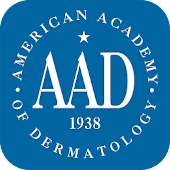 AAD 73rd Annual Meeting