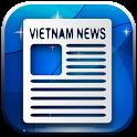 Bao Viet Nam icon