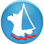 Tour de France à la Voile 2012 icon