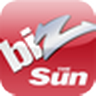 Sun: Bizarre icon
