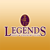 Legends Golf